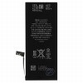 Batterie interne compatible iPhone 8