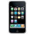 PIECES POUR iPHONE 4S